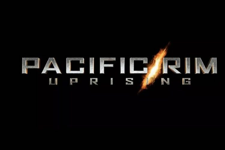 pacific rim uprising se retrasa