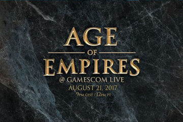 streaming de age of empires definitive edition