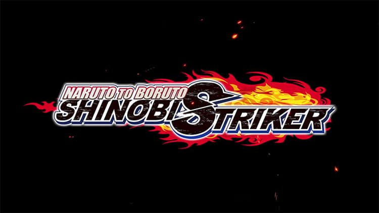 tráiler de Naruto to Boruto: Shinobi Striker