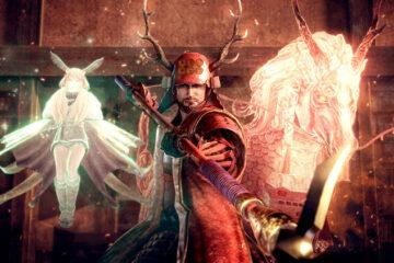 Guía Nioh: El Fin de la Masacre, cómo derrotar a Yukimura Sanada