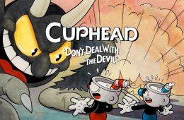 análisis de Cuphead