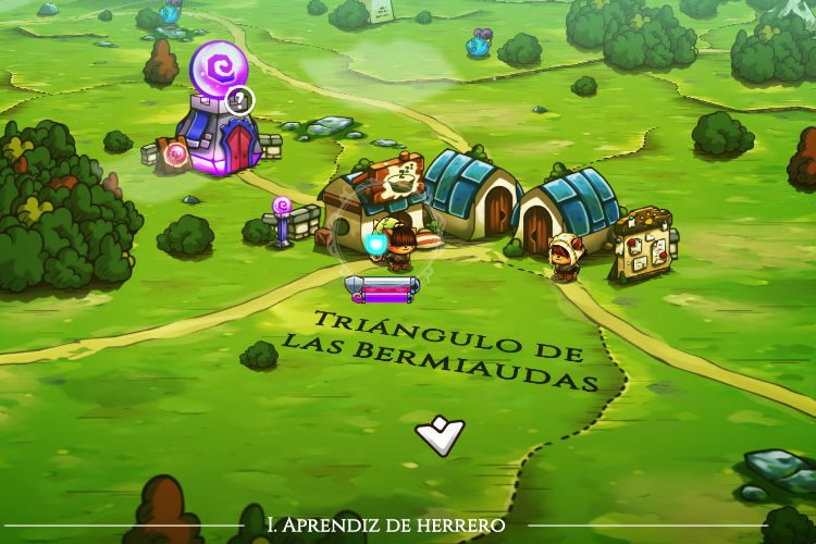 analisis de cat quest 2
