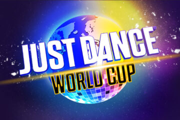 audicion de just dance world cup