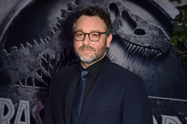 Colin Trevorrow no será el director de Star Wars IX