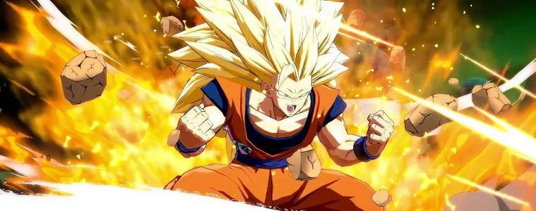 entrevista a Tomoko Hiroki, productora de Dragon Ball FighterZ