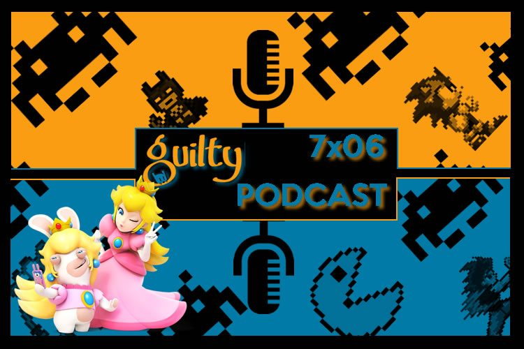 guiltypodcast 7x06