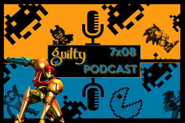 guiltypodcast 7x08