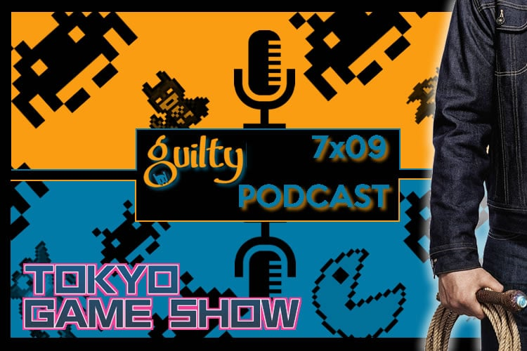 guiltypoodcast 7x09