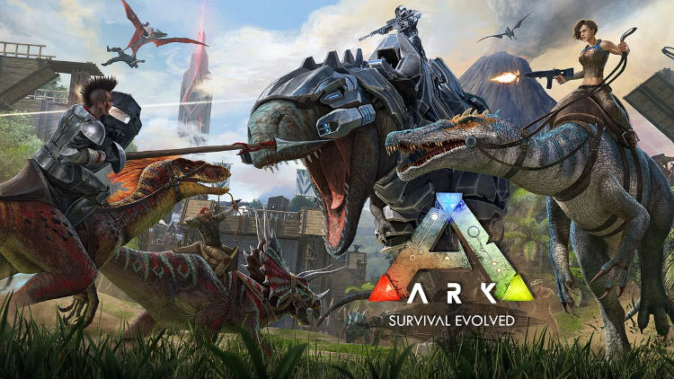 Ark Steinwand Id : lista de los id de tems de ark survival evolved ~ Watch28wear.com Haus und Dekorationen