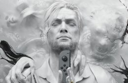 the evil within 2 para nintendo switch