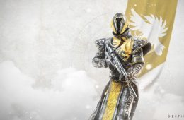ventas digitales de Destiny 2
