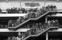 ¡Adiós a Visceral Games! Las desafortunadas palabras de EA