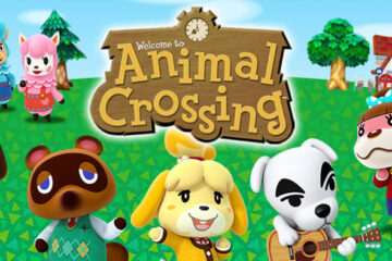 Animal Crossing para moviles tendra esta semana un Nintendo Direct