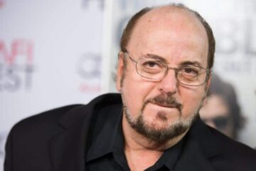 El director James Toback, acusado de acoso sexual por 38 mujeres