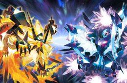 Pokemon Switch esta siendo desarrollado por los veteranos de Game Freak