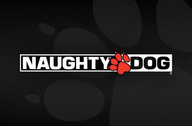 abusos sexuales en Naughty Dog