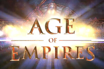 Age of Empires: Definitive Edition se retrasa hasta principios de 2018