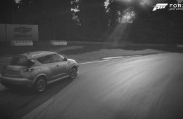 análisis de forza motorsport 7 destacada