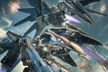 analisis-gundam-versus-playstation-4