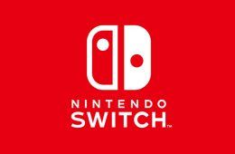 capturar vídeo en Nintendo Switch
