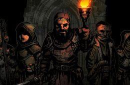 darkest dungeon en switch
