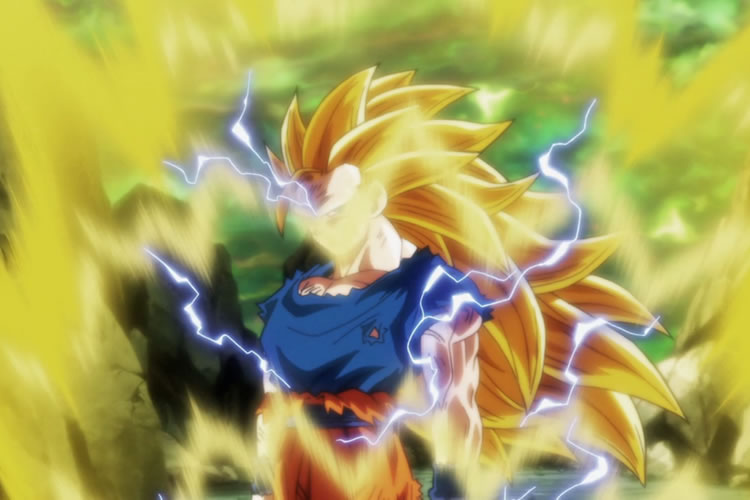 dragon ball super 113 goku ss3