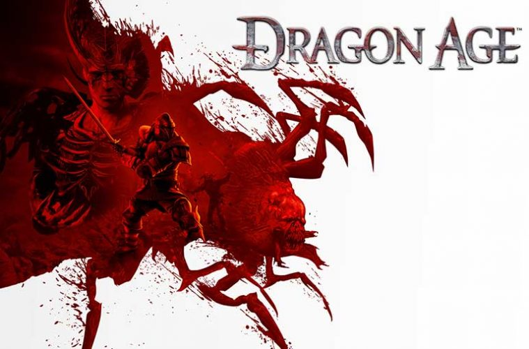 El director creativo de Dragon Age deja BioWare