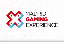 evento Madrid Gaming Experience 2017