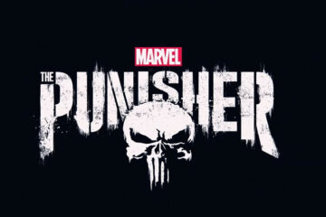 fecha de estreno de the punisher