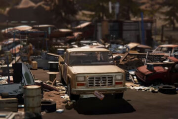 fecha de lanzamiento del segundo episodio de life is strange before the storm
