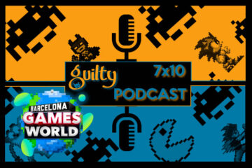 guiltypodcast 7x10