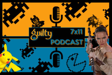guiltypodcast 7x11