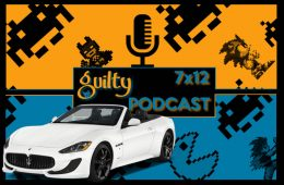 guiltypodcast 7x12