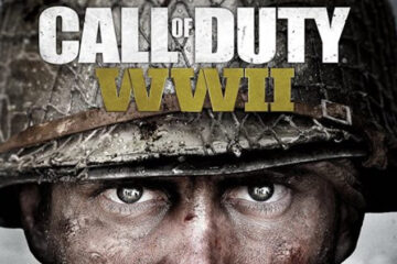 Call of Duty WW II lidera las ventas