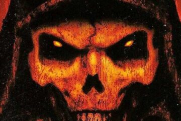 Diablo II y Warcraft III Remastered a corto plazo