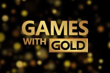 Games with Gold de diciembre 2017