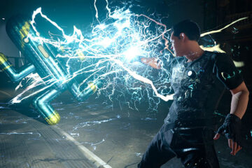 Opinión de Final Fantasy XV Multiplayer Expansion Comrades con mucho gameplay