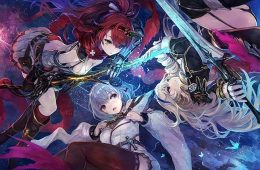 análisis de Nights of Azure 2