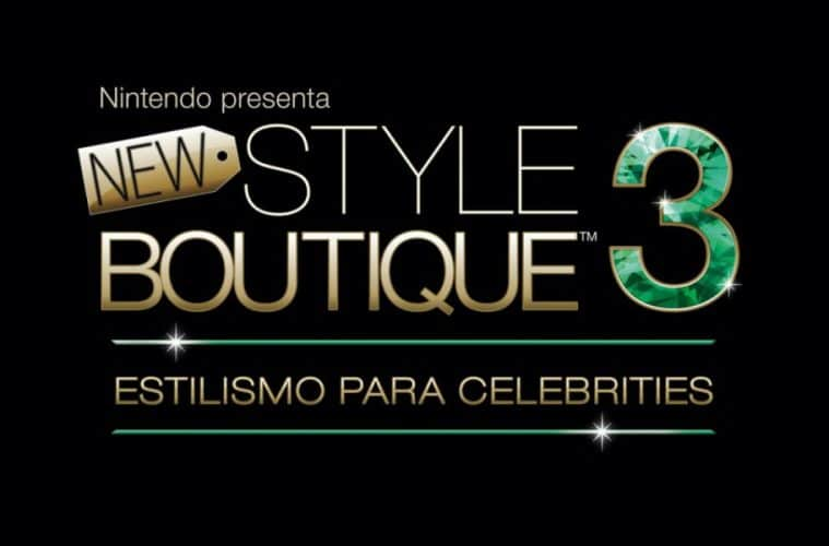analisis de new style boutique 3