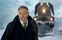 Crítica de Asesinato en el Orient Express