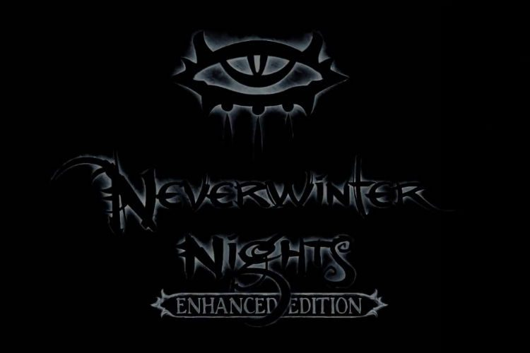 beamdog anuncia neverwinter nights enhanced edition