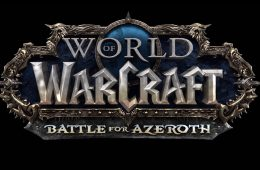 expansion de world of warcraft battle for azeroth