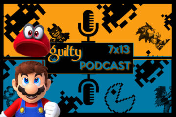 guiltypodcast 7x13