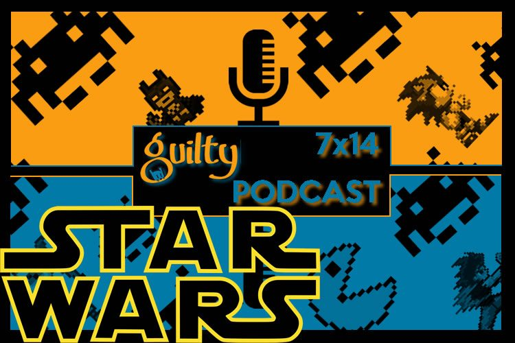guiltypodcast 7x14