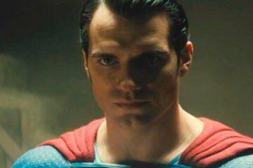 Superman en Liga de la Justicia sera distinto