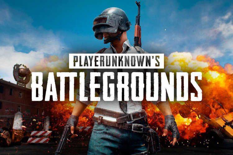ventas de PlayerUnknowns Battlegrounds