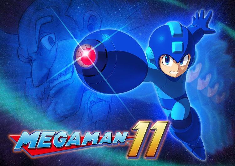 Capcom planea nuevos ports para Nintendo Switch