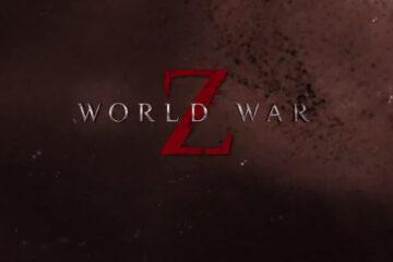Juego de World War Z