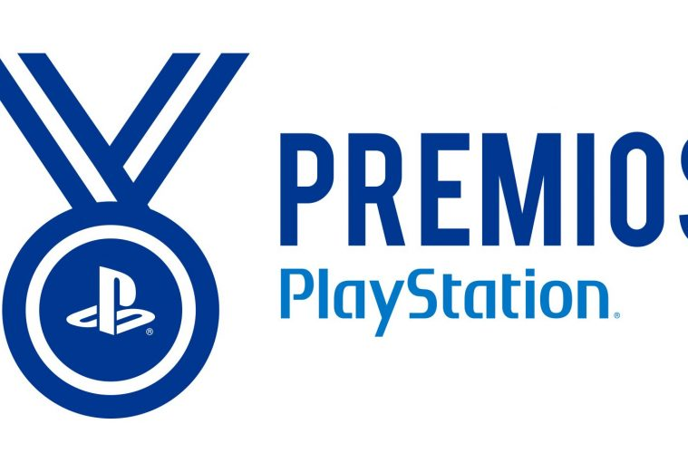 Premios PlayStation Talents 2018