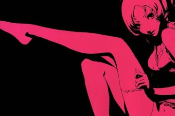 Primer tráiler de Catherine Full Body